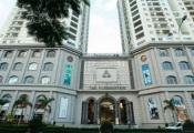 Vì sao Parkson liên tục đóng cửa trung tâm thương mại tại Việt Nam?