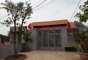 Xây nhà trên đất người khác ở Biên Hòa: UBND TP Biên Hòa ung dung vào cuộc
