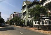36.000 tỷ vào hạ tầng, bất động sản Biên Hòa sẽ bùng nổ trong năm 2018