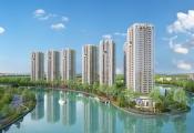 Ăn theo hạ tầng, bất động sản khu Đông bùng nổ dự án