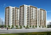 Bà Rịa – Vũng Tàu: Châp thuận dự án nhà ở hơn 110 tỷ đồng