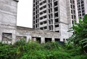 Bất động sản 24h: Nghịch lý dân không có chỗ ở, chung cư lại bỏ hoang