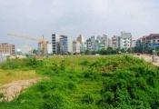 Bất động sản 24h: Người mua nhà cần biết quy định giải quyết tranh chấp đất đai để không mất tiền tỷ