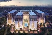 Cityland Park Hills - Thời điểm vàng sở hữu căn hộ