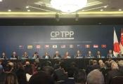CPTPP có thể giúp GDP Việt Nam tăng thêm 3,5%