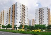 Đà Nẵng: Người thu nhập thấp có thêm cơ hội sở hữu nhà