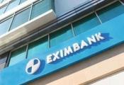 Diễn biến mới vụ mất 245 tỷ tại Eximbank: Chắc ai đó…thông đồng?