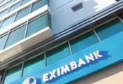 Eximbank công bố thông tin về vụ khách tố mất 245 tỷ đồng