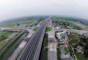 Gọi vốn đầu tư tư nhân tại 8 dự án PPP cao tốc Bắc - Nam phía Đông: Xác định mức lợi nhuận của nhà đầu tư