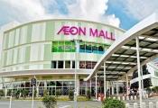 Hà Nội: Xây trung tâm thương mại hơn 4.000 tỷ đồng