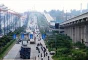 Metro Sài Gòn: Bao giờ thoát cảnh ăn đong?