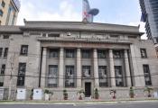 Ngân hàng Nhà nước hút ròng 45.000 tỷ đồng trong 2 tuần, lãi suất liên ngân hàng giảm