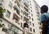 TP.HCM: Quy định về diện tích nhà ở tối thiểu còn chưa phù hợp
