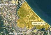 Bamboo Capital đầu tư vào dự án nghỉ dưỡng Malibu tại Quảng Nam