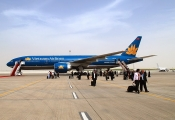Công bố quy hoạch chi tiết sân bay 7.500 tỷ đồng