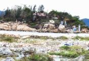 Dự án Nha Trang Sao: Làm xấu môi trường đầu tư