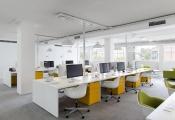 Giá thuê văn phòng Hà Nội được dự báo sẽ tiếp tục tăng