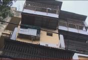 Loay hoay tìm lời giải cho bài toán cải tạo chung cư cũ