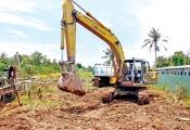 Nguy cơ hủy hợp đồng BOT cao tốc Trung Lương - Mỹ Thuận