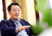 Phó Chủ tịch thường trực Sacombank xin từ nhiệm