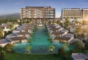 Tập đoàn khách sạn InterContinental thâu tóm Regent Hotels and Resorts