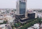 """Biên Hòa """"trở mình"""" trước loạt công trình hạ tầng nghìn tỷ"""