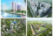 Dự án trong tuần: Công bố căn hộ Felisa Riversid và đất nền Bảo Lộc Golden City