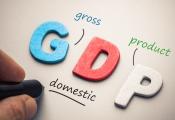 GDP quý I tăng cao nhất trong 10 năm gần đây