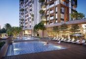 Nghiên cứu kỹ điều khoản khi ký hợp đồng mua căn hộ codotel