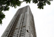 Chủ đầu tư Dự án Tokyo Tower bị khách hàng tố lừa đảo