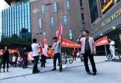 Chuyện ngược đời ở chung cư Văn Phú Victoria: Cư dân khóc ròng vì ban quản trị