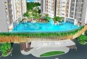 Có gì ở tổ hợp căn hộ 5 sao đầu tiên tại Biên Hòa khiến nhà đầu tư mê mệt?