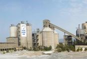 Nghệ An: Xây dựng Nhà máy xi măng Hoàng Mai 2 công suất hơn 1 triệu tấnnăm