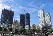 Thị trường căn hộ vẫn đứng vững sau vụ cháy Carina Plaza?