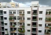 """Vì sao chung cư mini ở Hà Nội không được cấp """"sổ đỏ""""?"""