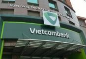 Vietcombank sẽ bán đấu giá 6,67 triệu cổ phần OCB vào ngày 174