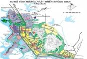 Bà Rịa – Vũng Tàu: Thành lập thị xã Phú Mỹ