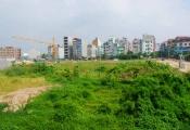 Bất động sản 24h: Lãng phí đất vàng vì dự án treo dài hạn
