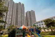 Bất động sản 24h: Sai phạm từ việc đổi ban quản lý chung cư khiến tranh chấp lan rộng