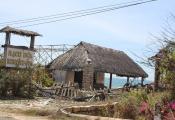 Bình Thuận đã bồi thường 65 tỷ cho các dự án du lịch ở Kê Gà