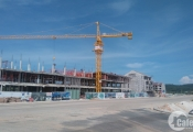 Bộ Xây dựng yêu cầu 3 tỉnh sắp có đặc khu kiểm soát giá đất nền