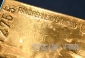 Mỹ và đồng minh không kích Syria, giá vàng sẽ leo thang?