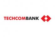 Quỹ đầu tư Singapore (GIC Pte) sẽ chi gần 100 triệu USD mua cổ phiếu Techcombank