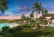 Sun Group gia hạn ưu đãi 2,8 tỷ khi mua biệt thự Sun Premier Village Kem