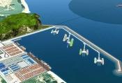 Tập đoàn Singapore muốn mua lại 2 dự án tỷ đô ở Phú Yên