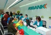ABBank đặt mục tiêu lãi 900 tỷ đồng, tăng 49% trong năm 2018