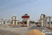 Những dự án bất động sản ở Long An đang ra sao? (Phần 1)