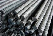 Quý 12018: Lượng sắt thép xuất khẩu tăng 38,5%, nhập khẩu giảm 25,4%