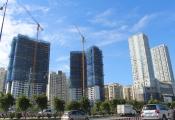 TP.HCM: 10.000 căn hộ sẽ được chào bán trong quý 22018