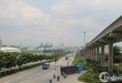 TP.HCM: Hoàn thành hai nhà ga metro số 1 dịp 304